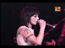 Dolores O'Riordan - When You're Gone (Live in Chile)