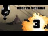 ARP-G  Cooper Vestnik #3