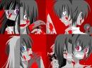 Higurashi Opening Theme (Hip Hop Remix)