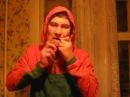 Ильдар Гимадиев (варган) - На гребне ВОЛНЫ