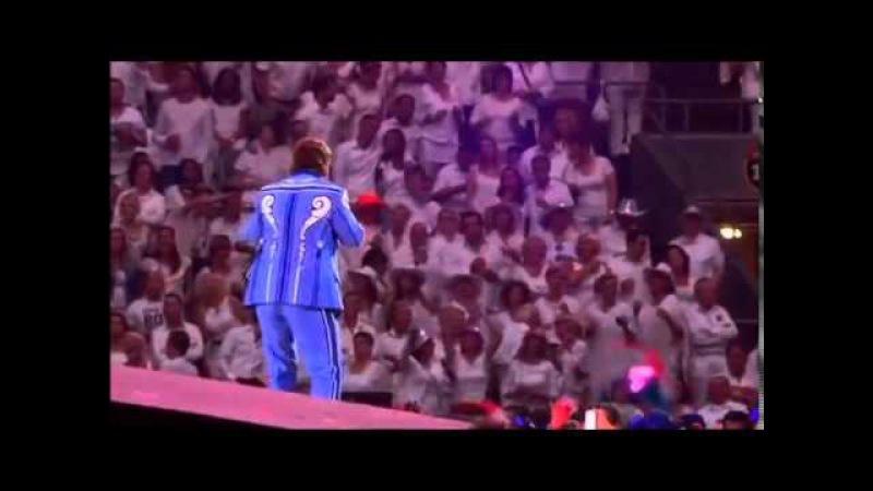 Toppers in Concert 10 jarig jubileum