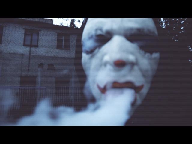 SLIM (Slimus) - Экстремистский рэп