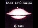 Sven Grunberg Hingus 1980 Full Album