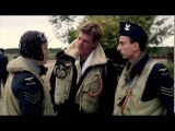 Польская битва за Британию Bloody Foreigners The Battle of Britain