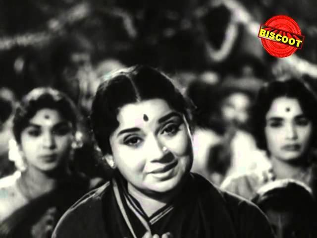 Фильм о Пурандара Дасе на каннаге, 1963   K S Ashwath, R Nagendra Rao.
