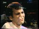 Joshua Redman Quartet - The Deserving Many (München 1994)