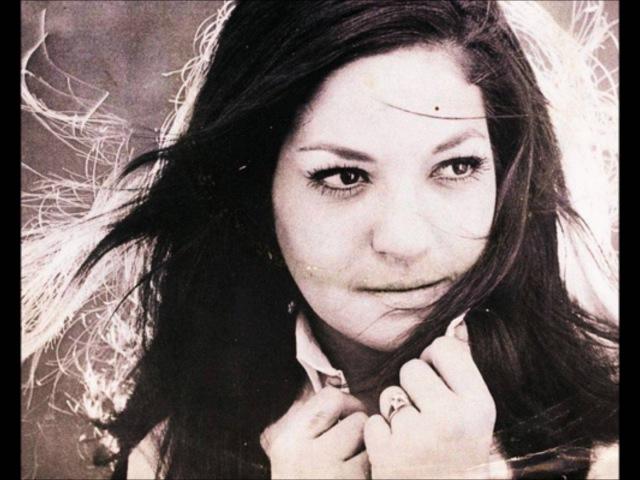 Frida BOCCARA Les Moulins de Mon Coeur