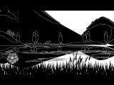 ИТиД - Анимационный фильм