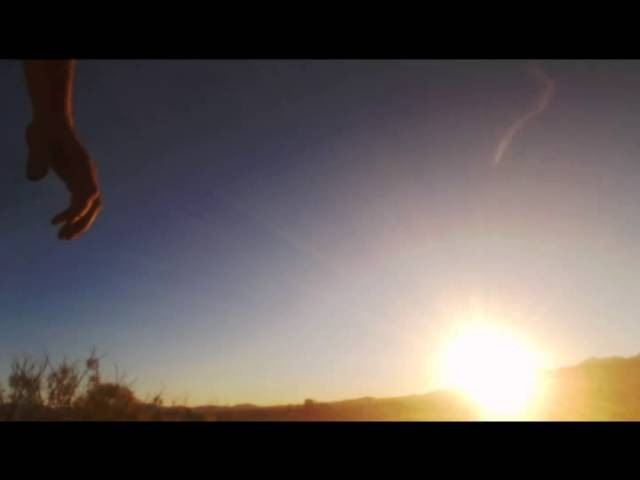 Strange Sky Phenomena Returns DSW OBSERVATORY KINGMAN AZ