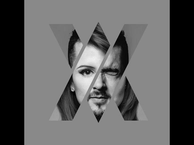 Victor Ruiz Addicted Original Mix