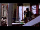 Breaking Bad 2x06 Где мои бабки, пидор