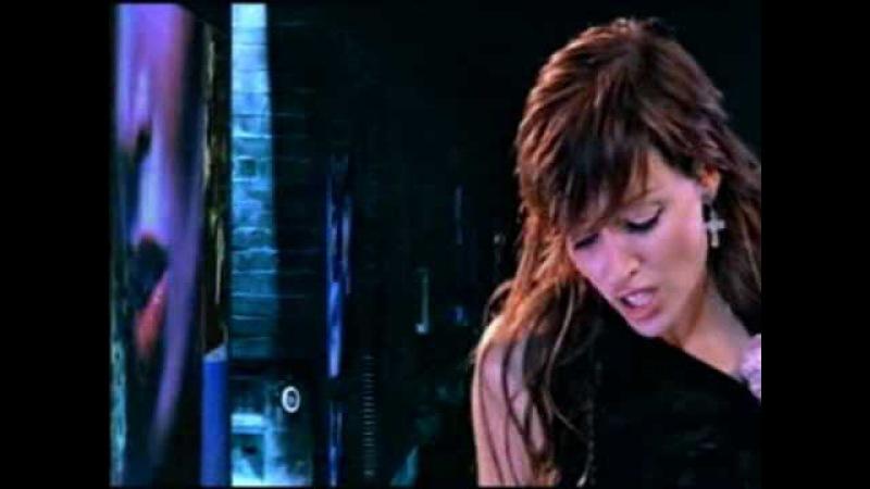 Dannii Minogue - Begin To Spin Me Around (Dead Or Alive Hi-NRG Mix)