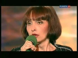 Рожкова Светлана монолог Ноша.