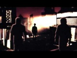 Secondhand Serenade - Your Call Official Music Video