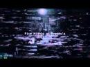 Песня пять ночей с Фредди на английском