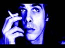 Nick Cave - I'm Your Man (Leonard Cohen)