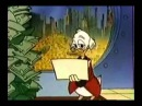 Скрудж МакДак и деньги / Scrooge McDuck and Money