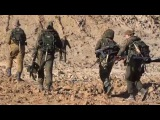 Охотники за караванами (военно-историческая реконструкция) ___