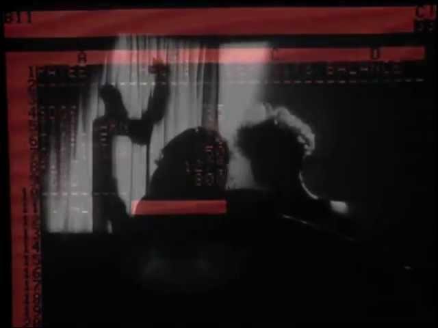 Depeche Mode - Sweetest Perfection (music video)