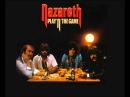 Nazareth Play'n' The Game Full Album with Railroad Boy