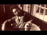 my little airport - how can you fall in love with a guy who doesn't know Gainsbourg