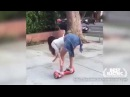 Hoverboard Купить в Москве с доставкой product giroskuter smart balance wheel 6 1474571281