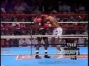 Michael Nunn vs James Toney (Full Fight.)