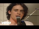 Jeff Buckley - Grace (BBC Late Show)