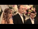 Красивая свадьба в усадьбе Архангельское Антон и Олеся 05 09 2015г