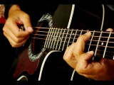 3 Hour Acoustic Guitar Music: Background Music, Relaxing Music, Instrumental Music, Soft Music ☯2186