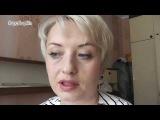 Vlog. Я вернулась. Переезд в Самару. Сложности с интернетом