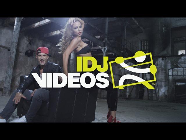 MARKO VANILLA FEAT. DJ POLIQUE - ZAUVEK I KRAJ (OFFICIAL VIDEO)