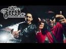 Eko Fresh feat. Massiv - WTF (prod. by Isy B)