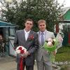 Борис Шаронов
