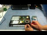 CoRE | Универсальный способ диагностики системы заряда батареи в Ноутбуке - 52|XXX