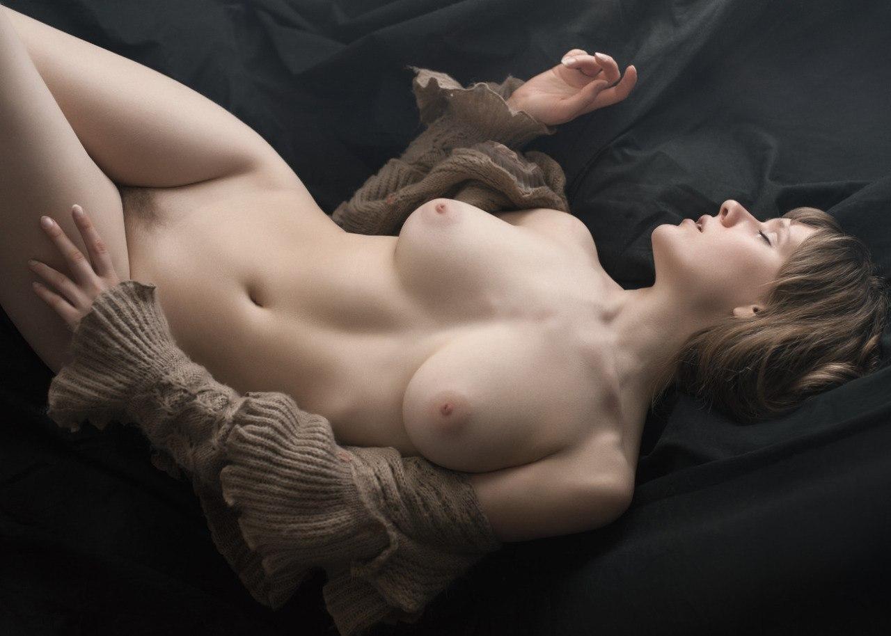 Художественная еротика онлайн, Эротические фильмы, смотреть онлайн, эротические 1 фотография