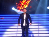 Zeljko Joksimovic - Libero VIP ROOM 2013