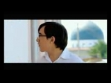 Mening do'stim jin (o'zbek film) _ Менинг дустим жин (узбекфильм) ( 144p )