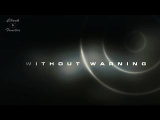Небесный Капитан и мир будущего 2004 (Трейлер) Озвучка до 21 секунды моя и, собственно, мой  трек.