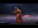 Dorit Arobas Belly Dance Humor