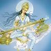 Классическая музыка Карнатака