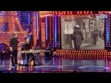 Дмитрий Шуров (Pianoбой) - Как написать саундтрек к фильму _ Вечерний Квартал 26.2015