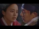 [Інтер, дубляж українською] (05/24) Наложниця / Чан Ок Чон - життя заради кохання / Jang Ok Jung, Living by Love (2013)