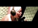 La Diosa  Ubicate (feat. Vania Borges)