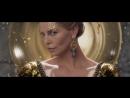Белоснежка и Охотник 2 - Трейлер 1 2016 HD_720p