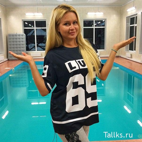 dom2 tv ru