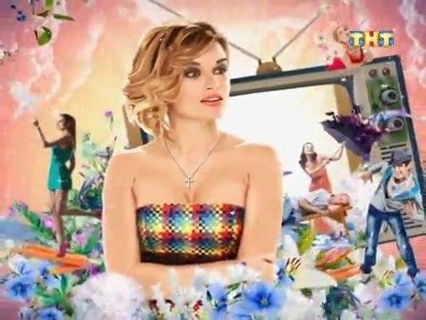 дом 2 эфиры за 2012 год смотреть онлайн