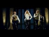 237. 5sta Family(Фиеста Фемели) - Метко (Клип) | vk.com/skromno  ♥ Skromno ♥