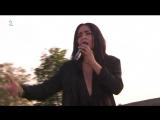 22/07 - Loreen - Euphoria - ALLSANG PÅ GRENSEN (Норвегия)