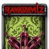 Ravedevilz - Electronic/Modern Metal Band